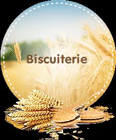 Biscuiterie Bimo Algérie